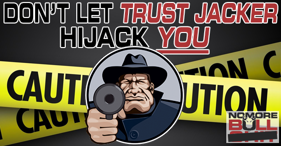 Trust Jacker review thumbnail