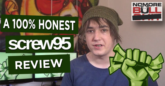 Screw95 review thumbnail
